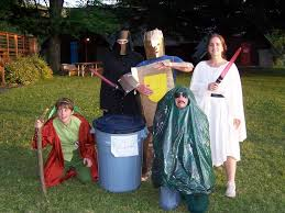 star wars costumes worst star wars costumes ever imgur