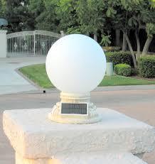 Outdoor Solar Lamp Post ideas garden solar lamp post light choosing the best solar lamp