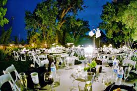 breckenridge wedding venues in colorado outdoor wedding venues our ideas outside at the lodge