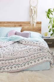 White Fur Rugs Remarkable Bedroom Comforter Sets Nautical Modern Patterned