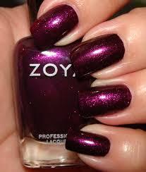 zoya jem zoya jem nail polish that i would like to buy