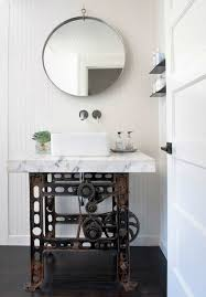 Industrial Bathroom Mirror by 60 Best łazienka Industrialna Images On Pinterest Room