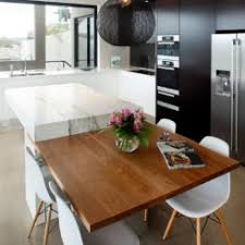 Black Modern Kitchen Cabinets by One Color Fits Most Black Kitchen Cabinets