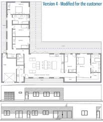 Modern Floor Plans Australia Best 25 L Shaped House Plans Ideas On Pinterest L Shaped House