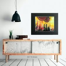 home decoration uk wall arts home decor wall art painting wire wall art home decor