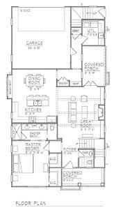 Small House Plans Southern Living 71 Best House Plans Images On Pinterest House Floor Plans