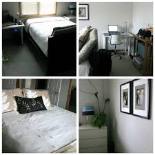 Home Office In Small Bedroom Fabulous Small Bedroom Layout Myonehouse Net