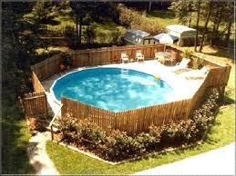 Landscaping Around Pool Deck Around Pool U2013 Bullyfreeworld Com