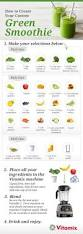 4986 best images about great recipes on pinterest tater tots