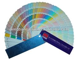 china paint color chart china paint color chart manufacturers and