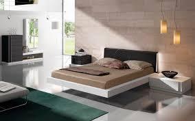 Diy Floating Bed Frame Bedroom Furniture Sets Platform Bed King Metal Platform Bed