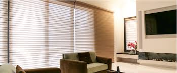 Value Blinds And Shutters Products Jdx Blinds And Curtains