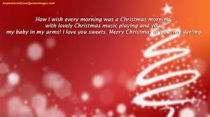 morning christmas morning lovely