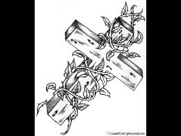 14236 tags evil tattoo designs free download 2323 tattoo design