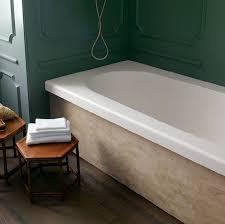 marble corian dupont corian fabricant de mat罠riaux 罌 base de r罠sines acryliques
