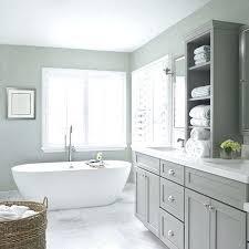 bathroom cabinet design tool bathroom storage bathroom cabinet design ideas glide ii