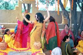 monsoon wedding s pictures mira nair s monsoon wedding the