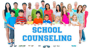 Counseling In Schools Inc Counseling Home
