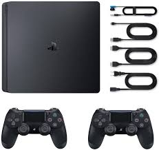 amazon black friday video games 2016 amazon com playstation 4 dualshock 4 bundle video games