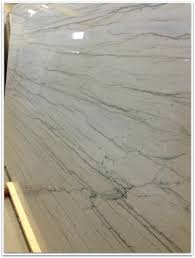 85 best granite designs and colors images on pinterest kitchen