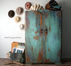 Stows Furniture Okc by The Turquoise Iris Vintage Modern Hand Painted Furniture