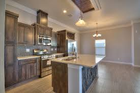 ilot cuisine alinea ilot central cuisine alinea idées décoration intérieure
