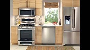 ideas top collection appliance packages sears cabinet and wall