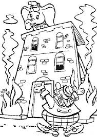 21 dumbo images coloring coloring pages