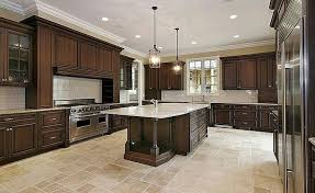 black kitchen cabinets flooring 92 amazing kitchen backsplash cabinets kitchen