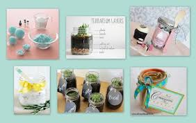 jar ideas for weddings diy jar ideas for bridal shower hotref party gifts
