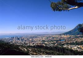 Table Top Mountain by Tabletop Mountain Africa Stock Photos U0026 Tabletop Mountain Africa