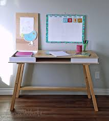 easy 2x4 base build your own desk collection how to make simple