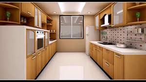 Indian Style Kitchen Designs Awesome Kitchen Design Indian Style Decoration Ideas