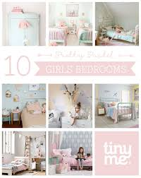 10 pretty pastel girls rooms pretty pastel pastel girls room