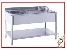 meuble de cuisine avec evier inox meuble de cuisine avec evier inox cuisine pas decor pour
