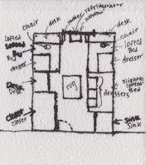 astonishing design your own apartment living room floor plan home