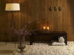 Best Living Room Carpet by 14 Best Living Room Carpet Images On Pinterest Living Room