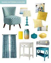 Turquoise Home Decor Ideas Best 25 Yellow Gray Turquoise Ideas On Pinterest Gray Turquoise