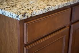 how much does it cost to install countertops angie u0027s list
