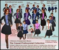 casual professional second marketplace casual professional s collection