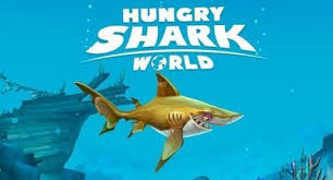 hungry shark version apk hungry shark world hack apk mod android apk obb