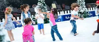 dubai winter festival 2016 events in dubai uae entry fee