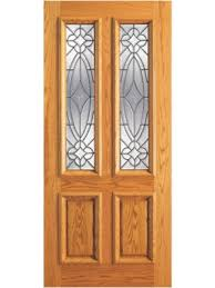 32 X 80 Exterior Door 36 X 80 3 0 X 6 8 36 X 80 3 0 X 6 8 Exterior Door