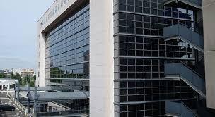 chambre du commerce creteil le tribunal de commerce de créteil en grève 94 citoyens