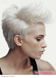 become gorgeous pixie haircuts 52 best kapsels images on pinterest hair cut pixie cuts and
