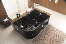 Jacuzzi Bathtubs For Two 2 Person Whirlpool Tub Ebay