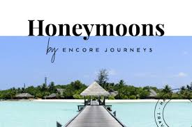 honeymoons registry honeymoons encore journeys