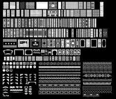 AutoCAD  Crack Plus Full Setup Free Download MCRON - Autocad for home design