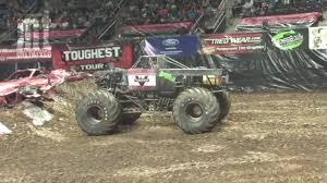 monster truck racing schedule tmb tv monster trucks unlimited 8 6 toughest monster truck tour
