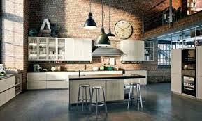 cuisiniste grenoble magasin cuisine grenoble cuisine grise pas cher grenoble